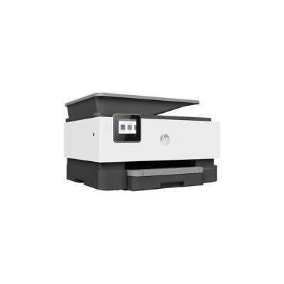 דיו למדפסת HP officejet pro 9010