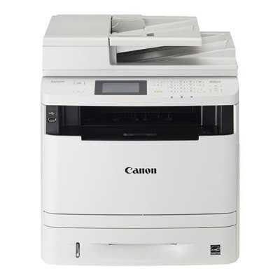 טונר למדפסת CANON MF419X