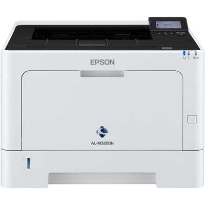 טונר למדפסת Epson WorkForce AL-m320