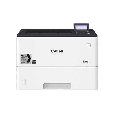 טונר למדפסת Canon Lbp312x