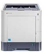 טונר למדפסת kyocera p6130cdn