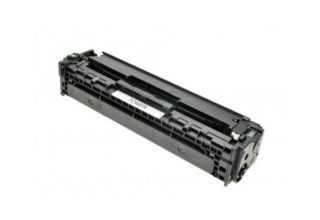 טונר שחור תואם HP 415A W2030A