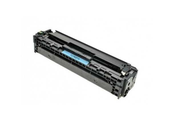 טונר כחול תואם HP 207A W2211A