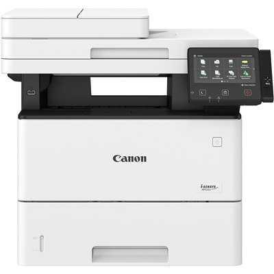 טונר למדפסת Canon Mf522x