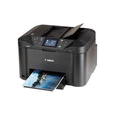 דיו למדפסת CANON IB4050