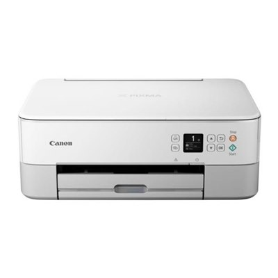 דיו למדפסת Canon pixma ts5351